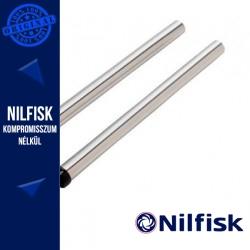 Nilfisk-ALTO CR Hosszabbító cső 2db 36x500mm