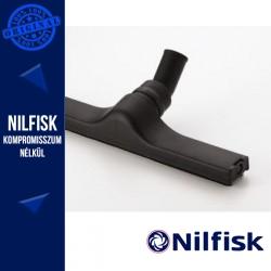Nilfisk-ALTO Ipari felszívó fej