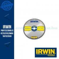 IRWIN Körfűrészlap szeges fához Multi 300/30mm 96TCG