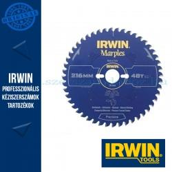 IRWIN Körfűrészlap fához 216x48Tx30 HPP - 2,4 ATB