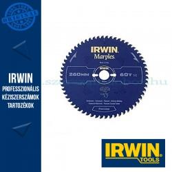 IRWIN Körfűrészlap fához 260x60Tx30 HPP - 2,4 ATB