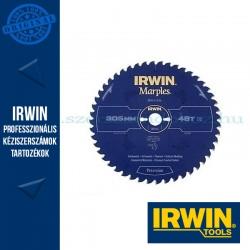 IRWIN Körfűrészlap fához 305x48Tx30 HPP - 2,5 ATB