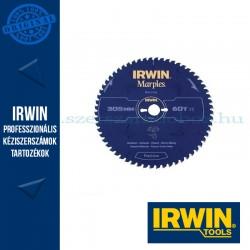 IRWIN Körfűrészlap fához 305x60Tx30 HPP - 2,5 ATB