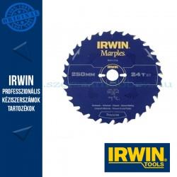 IRWIN Körfűrészlap fához 250x24Tx30 HPP - 3,2 ATB