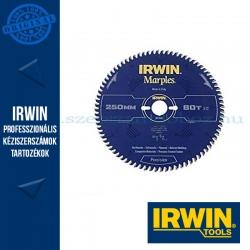 IRWIN Körfűrészlap fához 250x80Tx30 HPP - 3,2 ATB