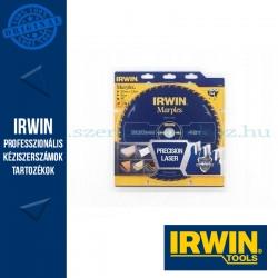 IRWIN Körfűrészlap fához 300x48Tx30 HPP, 3,2 ATB