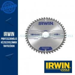 IRWIN Körfűrészlap Alumíniumhoz 184x48Tx30/25/20/16