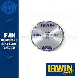IRWIN Körfűrészlap Alumíniumhoz 350x84Tx30