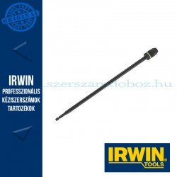 IRWIN Quick Change Bittartó 300mm