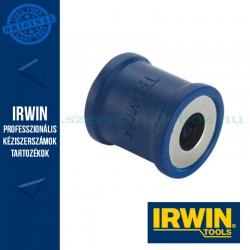 IRWIN Csavartartó Mágneses