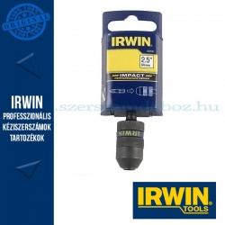 IRWIN Bithosszabító ütvecsavarozóhoz 64mm