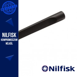 Nilfisk-ALTO Résszívó
