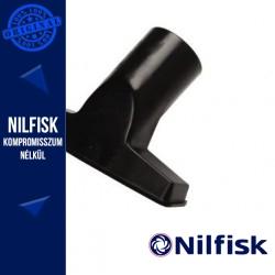 Nilfisk-ALTO Univerzális felszívó fej