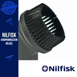 Nilfisk-ALTO 36mm Kefés fej