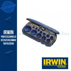 IRWIN Bimetál lyukfűrészkészlet 600L SE