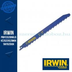 IRWIN MRB 235 x 20 mm 2,5 TPI, falazatvágó orrfűrészlap
