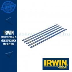 IRWIN fémfűrészlap 300 mm Bimetál 24TPI - 5db