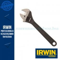 IRWIN fém Állítható csavarkulcs 12´´ / 300 mm