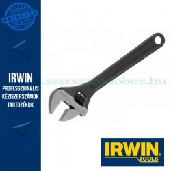 IRWIN fém Állítható csavarkulcs 10´´ / 250 mm