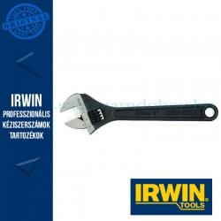 IRWIN fém Állítható csavarkulcs 8´´ / 200 mm