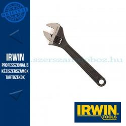 IRWIN fém Állítható csavarkulcs 6´´ / 150 mm