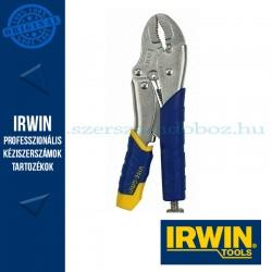 """IRWIN Gyors kioldású önzáró fogó - 7CR 7""""/175 mm"""