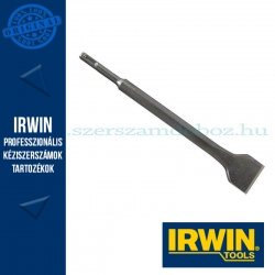 IRWIN Ásóvéső 40 x 250 mm SDS-Plus