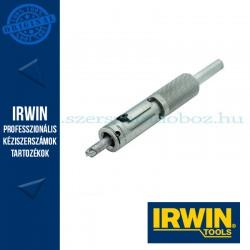 IRWIN 11 mm-es fúrószár M-rendszerhez