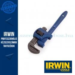 """IRWIN Stillson csőfogó 10""""/250mm"""