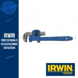 """IRWIN Stillson csőfogó 12""""/300mm"""