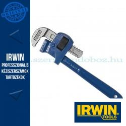 """IRWIN Stillson csőfogó 14""""/350mm"""