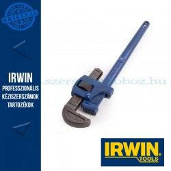 """IRWIN Stillson csőfogó 18""""/450mm"""