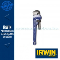 "IRWIN Vezető csőkulcs 10""/250mm"