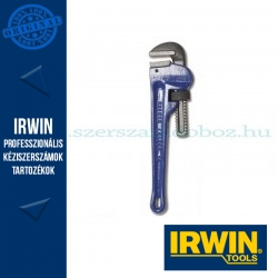 "IRWIN Vezető csőfogó 14""/350mm"