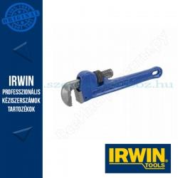 "IRWIN Vezető csőfogó 8""/200mm"