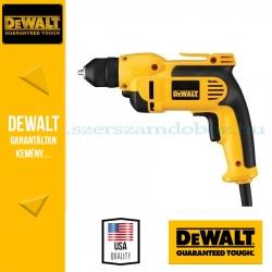 DeWalt DWD112S-QS Gyorstokmányos fúrógép
