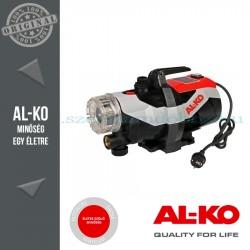 AL-KO HWA 3600 Classic házi vízmű