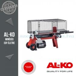 AL-KO LSH 370/4 rönkhasító