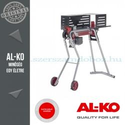 AL-KO LSH 520/5 rönkhasító