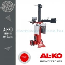 AL-KO LSV 550/6 rönkhasító