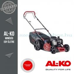 AL-KO Comfort 46.0 SP-B 4IN1 önjáró benzines fűnyíró