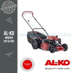 AL-KO Comfort 51.0 P-A 4IN1 benzines fűnyíró