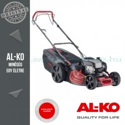 AL-KO Comfort 51.0 SP-B 4IN1 önjáró benzines fűnyíró
