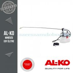 AL-KO PS 2035 EASY FLEX akkus permetező alapgép