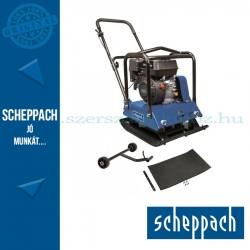 SCHEPPACH HP 2200 S Lapvibrátor 102 kg