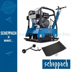 SCHEPPACH HP 2500 S lapvibrátor 125kg