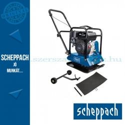 SCHEPPACH HP 1200 S Lapvibrátor 60 kg