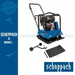 SCHEPPACH HP 1800 S Lapvibrátor 88 kg