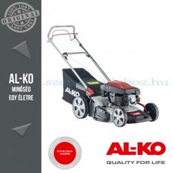 AL-KO Easy 5.10 SP-S benzines önjáró fűnyíró
