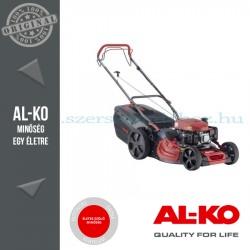 AL-KO Comfort 51.0 SP-A 4IN1 önjáró  fűnyíró